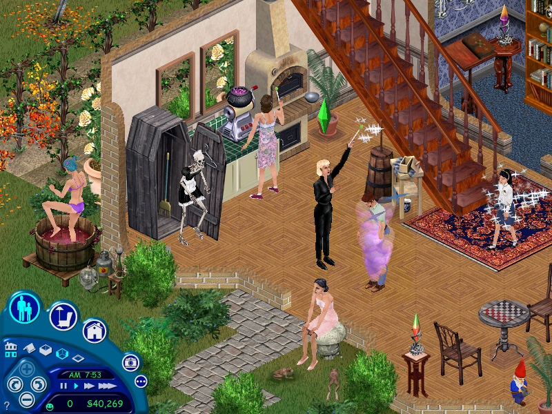 The_Sims1-pc