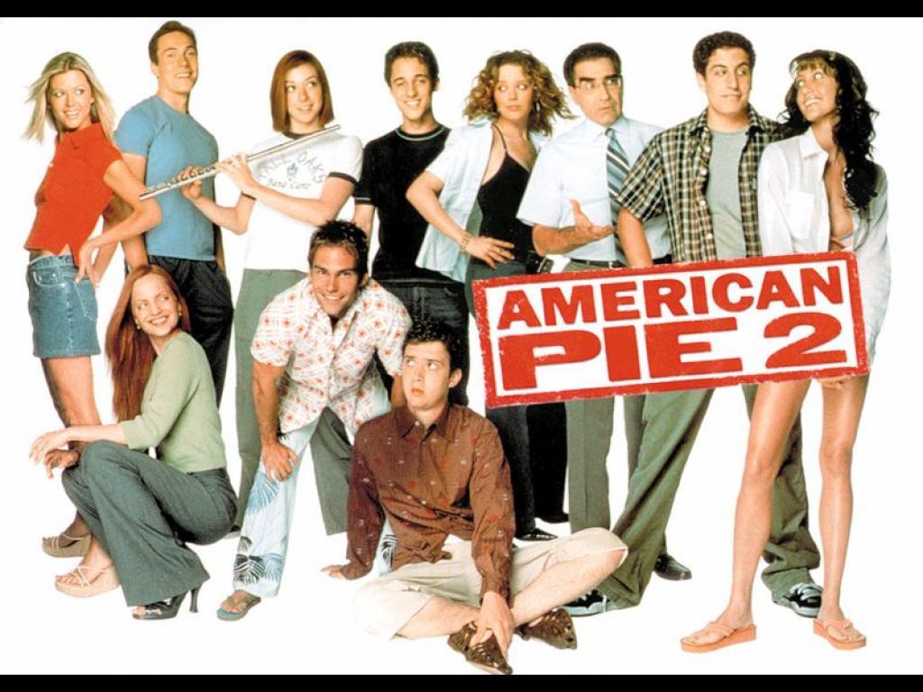 films-zoals-american-pie