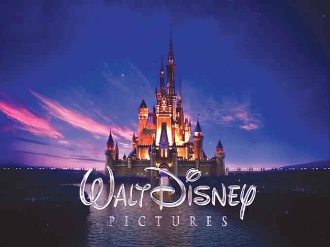 De beste Disney films ooit gemaakt.