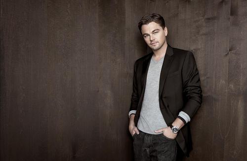 De Top 10 beste films met Leonardo DiCaprio