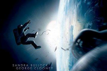 wpid-gravity-film-poster.jpg