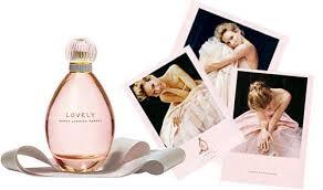 vrouwen_parfum