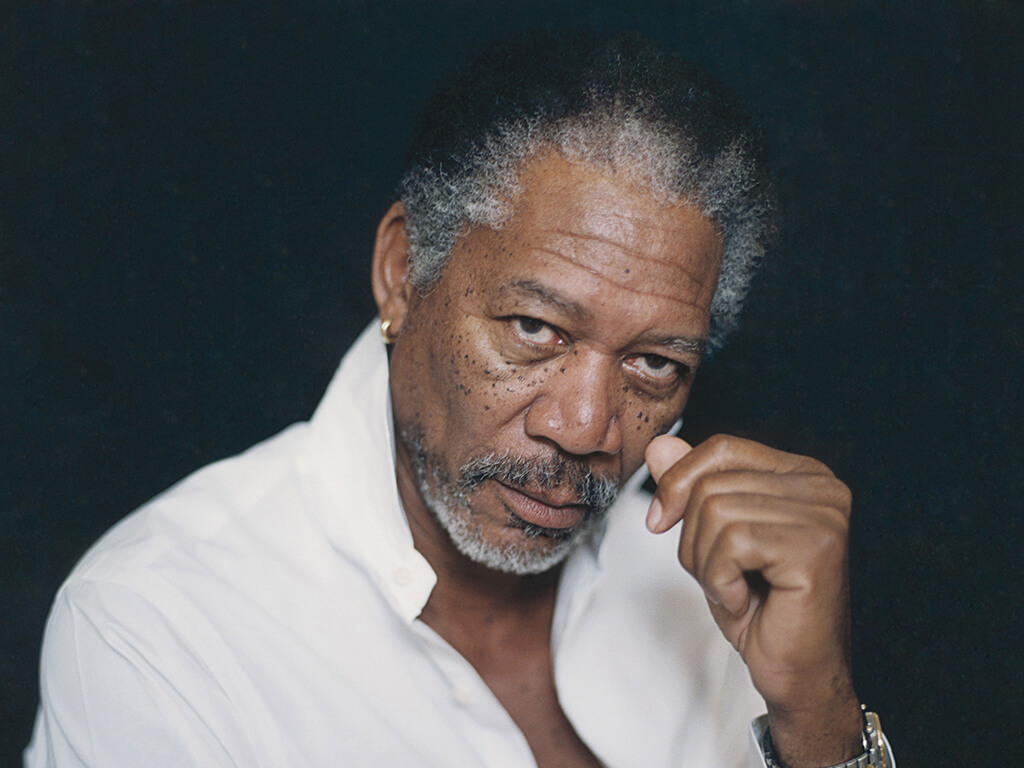 morgan_freeman_films