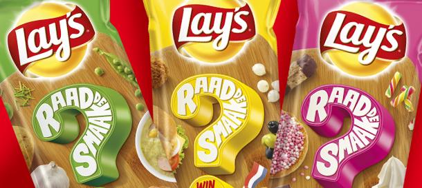 opmerkelijke-chipssmaken