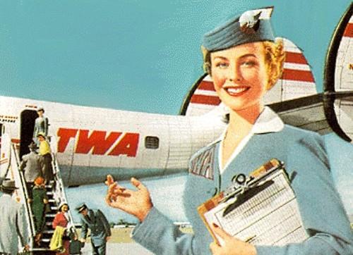 Top 10 beste handbagage koffers