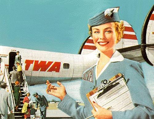 Beste_koffers_handbagage