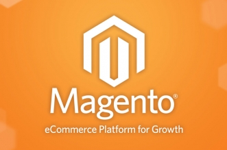 top10_magento_extensies