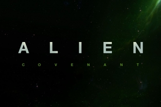 De 10 beste alien films