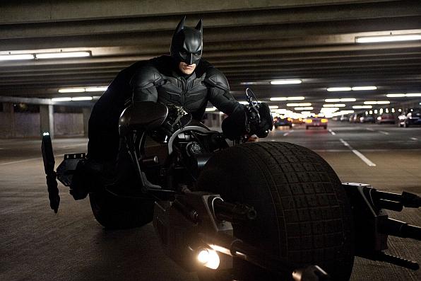 de beste films van 2012 top 10 lijst