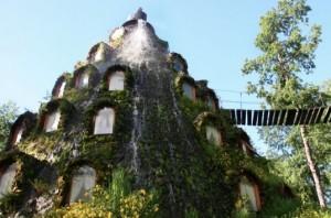 opmerkelijke-hotels1