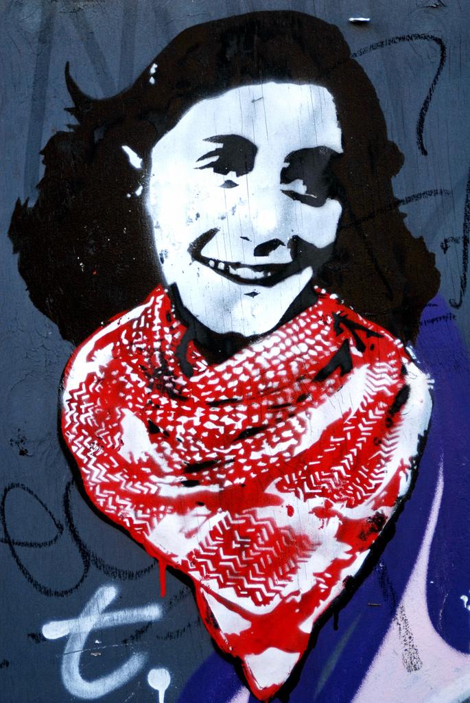 Anne-Frank-Huis