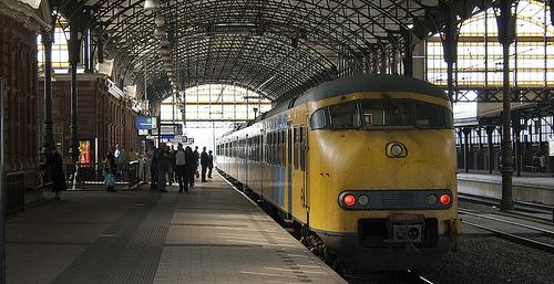 station-HS