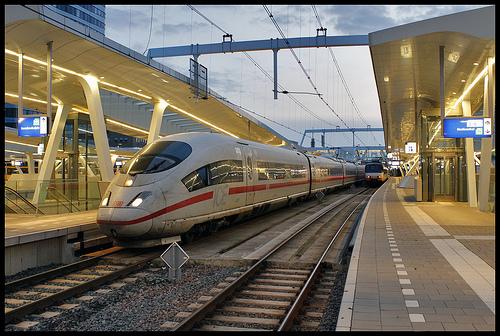 station-arnhem-centraal