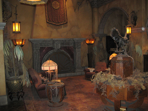 Tower-of-terror-interieur