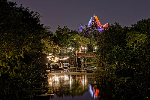 expedition-everest-disney