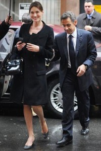 korte-man-lange-vrouw