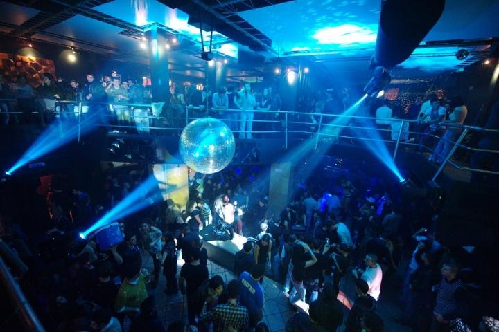 albufeira_kiss_club