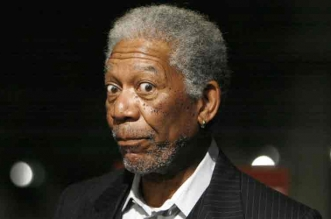 Beste films met Morgan Freeman