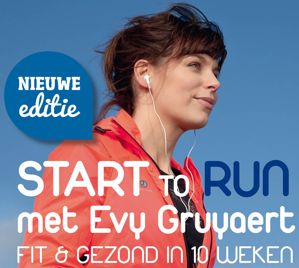 hardloop-app-start-to-run