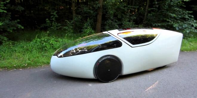 9-vervoersmiddelen-velomobile