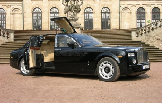 trouwauto_1_Royce_phantom